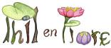 jardinier paysagiste var 83 et Paca 13, création, entretien, jardin, élagage, abattage, débroussaillage, arrosage automatique, Phil en Flore, Aubagne, Toulon, Marseille, Var, Aix en Provence, Bandol